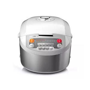 PHILIPS Viva Collection Fuzzy Logic Rice Cooker HD3038/56-HV