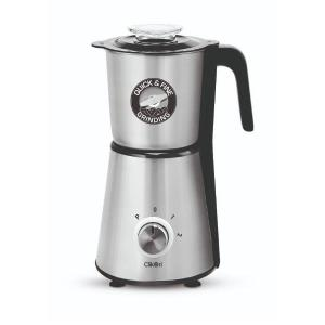 Clikon CK2287 Coffee And Spices Grinder 450W-HV