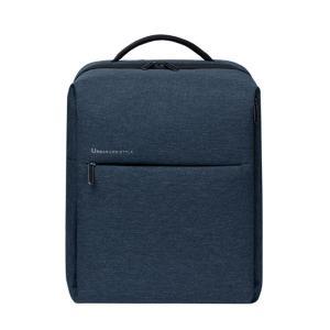 Xiaomi Mi City Backpack 2, Blue-HV