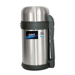 Sanford Vacuum Flask 1.2L- SF152SVF-HV