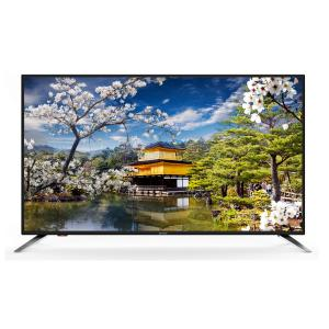 Sharp 50 inch Full HD Easy Smart TV (2T-C50AE1X)-HV