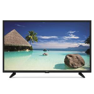 Akai AK40SMGM 40- Inch TV LED HD Unbreakable Display-HV