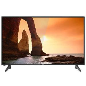 Oscar OS39S32A8TG 32-Inch Smart TV -HV