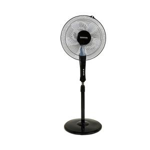 Krypton KNF6027 16-inch Stand Fan-HV