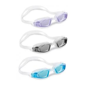 Intex 55682 Free Style Sport Goggles -HV