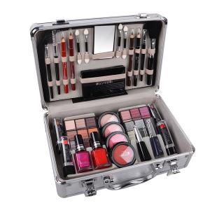 Miss Young Hollywood Style 2 makeup kit-HV