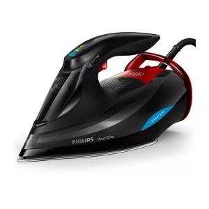 Philips Azur Elite Steam Iron With OptimalTEMP Technology GC5037/86-HV