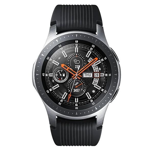 Samsung Galaxy Watch R800 Bluetooth Version (46mm)