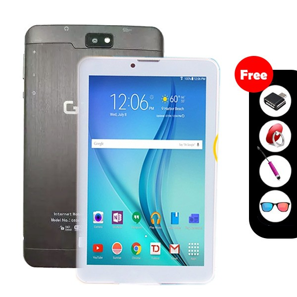GTouch G804 Dual sim Tablet 7inch Android