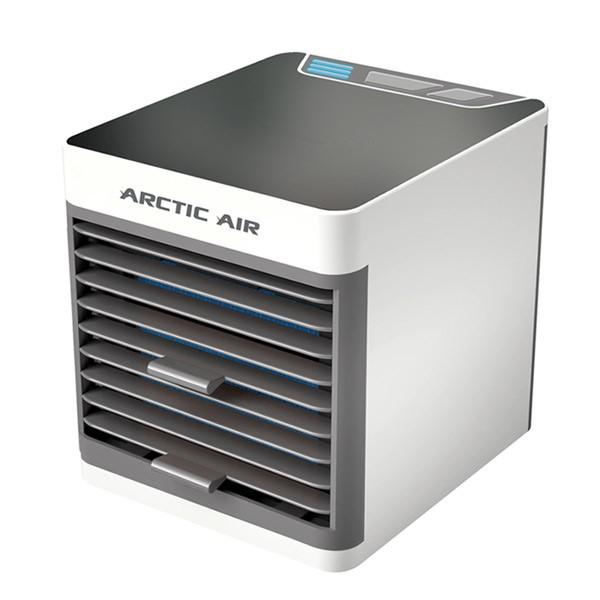 Arctic Air - Mini Cooler