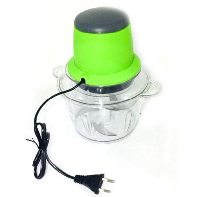 Home Care All IN 1 Food Processor-LSP