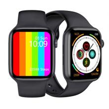 i6 Smart Watch W26 Full Touch Screen-LSP