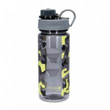 Royalford RF6419 Water Bottle, 600 ML-LSP
