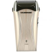 Olsenmark OMSR4016 Rechargeable Shaver-LSP