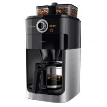 Philips Filter Coffee Maker HD7762/00-LSP