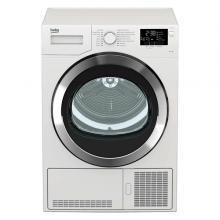 Beko Condenser Dryer 9 Kg DCY9316W -LSP