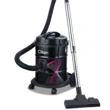 Clikon CK4400 Easy Vacuum Cleaner 1600w-LSP