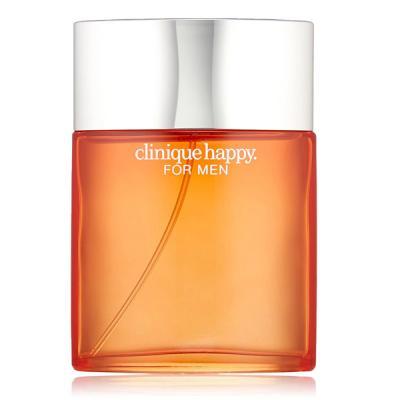 Clinique Happy EDT Perfume For Men-LSP