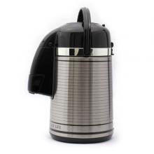 Royalford RF6276 Vacuum Flask, 2.5L-LSP