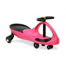 Kids Pedal Free Wiggle Car-LSP