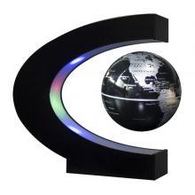 Hot Selling Magnetic Levitating Globe03