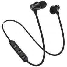 Sports Wireless Bluetooth Earphone-LSP