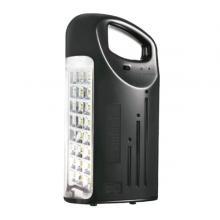 Sanford Rechargeable Emergency Lantern 2pc Led- SF2716EL -LSP