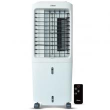 Clikon CK2827 Brisa Air Cooler 20L-LSP