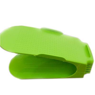 Midsole Shoe Frame 4 pcs Assorted Color-LSP