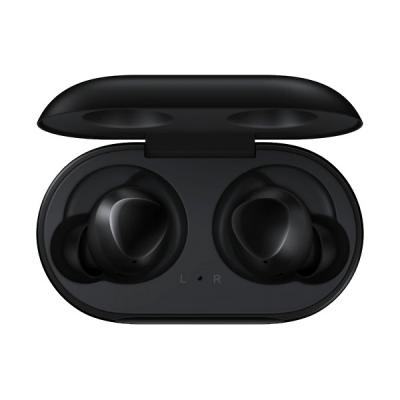 Samsung Galaxy Buds R170 Black -LSP