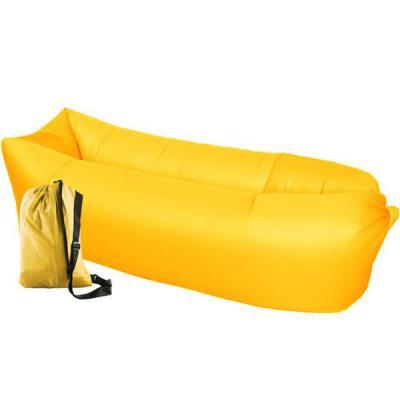 Air Lounge Sofa-LSP