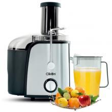 Clikon CK2254 Fresh Juice Extractor 800W-LSP