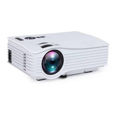 WiFi Led Projector-LSP