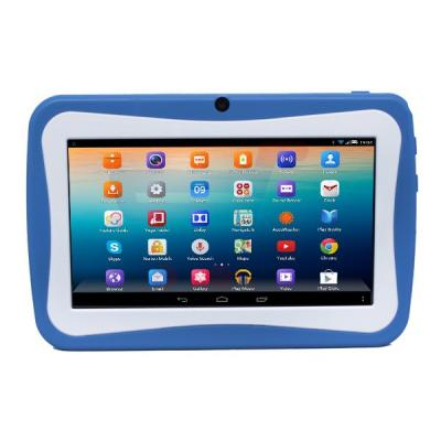 BSNL Kids Tablet-LSP