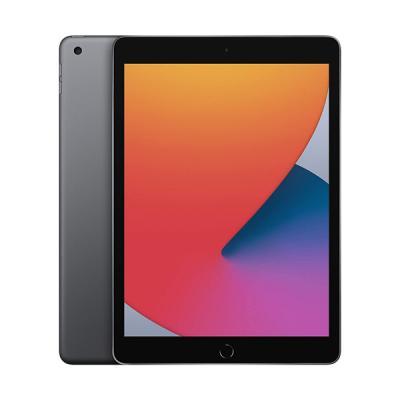 Apple iPad 8 Wifi 128GB-LSP