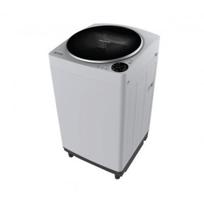 Sharp Top Load Washing Machine 8kg ES-MW105Z-H-LSP