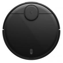 Xiaomi Mi Robot Vacuum-Mop P, Black-LSP