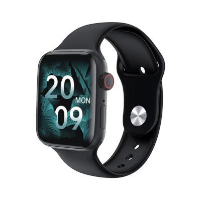 HW22 Smart Watch-LSP