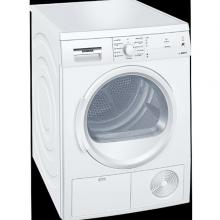 Siemens Tumble Dryer Condenser 7Kg WT46E101GC -LSP