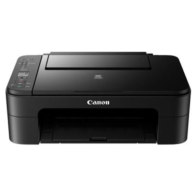 Canon PIXMA TS3340 Printer-LSP