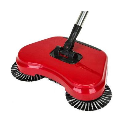 Sweep Drag All In One Vaccum Cleaner-LSP