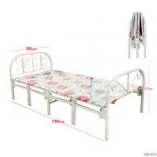 Portable Folding Bed GM550-LSP