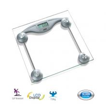 Sanford Personal Scale- SF1507PS (Digital)-LSP