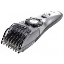 Panasonic ER 217 A/C Rechargeable Hair Trimmer-LSP