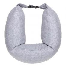 Xiaomi 8H Travel U-Shaped Pillow, Gray-LSP