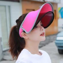 Sun Protection & Anti-Ultraviolet Sun Hat-LSP