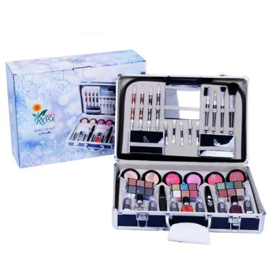 Soft Rose High Quality Professional Makeup Kit-1128-LSP