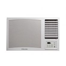 Electrolux 2 Ton Window Air Conditioner White EWWC249WDQ-LSP