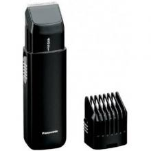 Panasonic ER 240 Battery Hair Trimmer-LSP