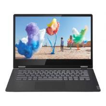Lenovo Ideapad C340-14API 81N600CCAX 14 Inch FHD Ryzen 3-3200U 4GB RAM 256GB Storage, Black-LSP